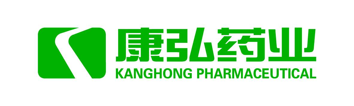Kanghong Pharmaceutical