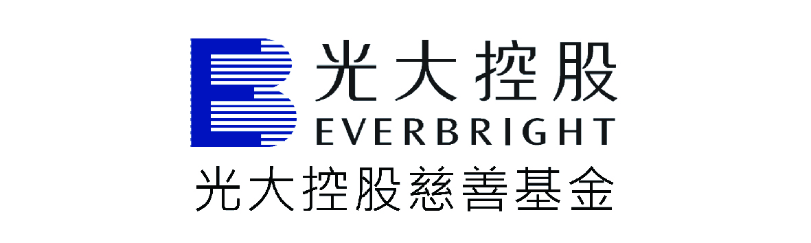 Everbright Charitable Foundation